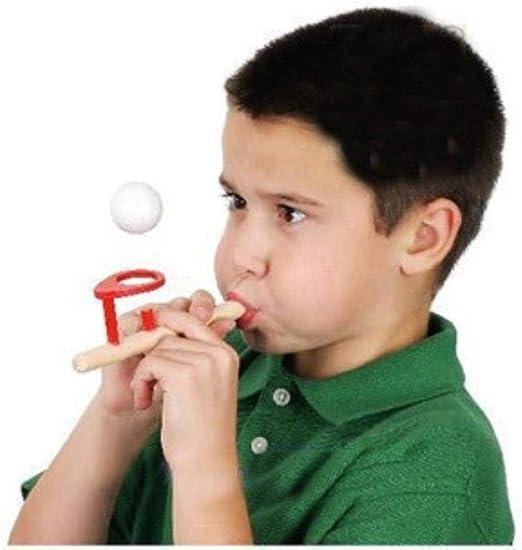babyzhang Blow Toys Aficiones Diversión al Aire Libre Deportes ...