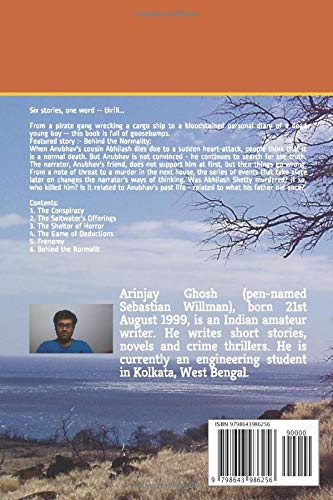 A Book of Tales back cover.jpg