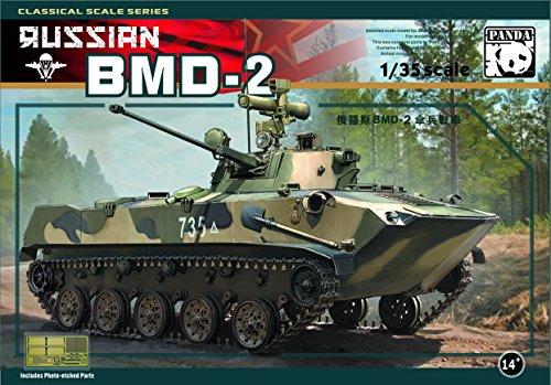 1 35 bmd - 3