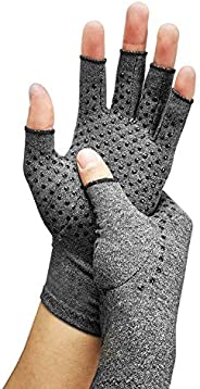 CFR Compression Arthritis Gloves Hand Gloves for Carpal Tunnel