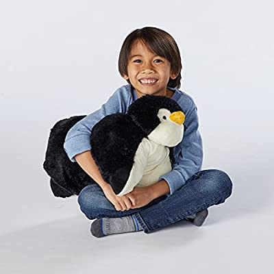 Pillow Pets Originals Stuffed Animal Plush Toy 18