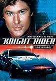 Knight Rider: Season 1