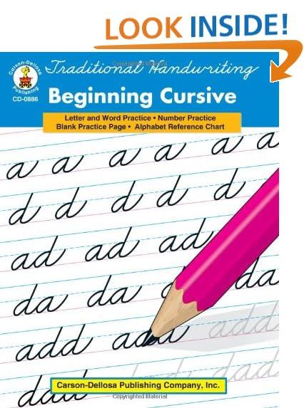 Writing Books for Kids: Amazon.com