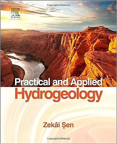 Contaminant Hydrogeology book pdf