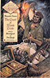 img - for The Count of Monte Cristo (Classics Illustrated (New York, N.Y.);, No. 7.) book / textbook / text book