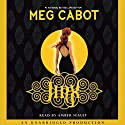 Jinx Audiobook by Meg Cabot Narrated by Amber Sealey
