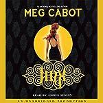 Jinx | Meg Cabot