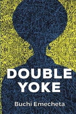 Double Yoke