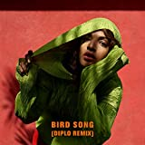 Bird Song (Diplo Remix)
