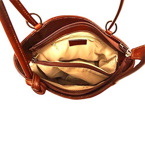 Marron sac 207 dos en èpaule à transformable sac à vAxfwwRq