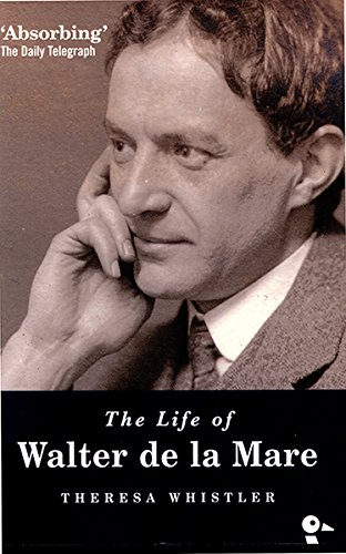 The Life of Walter de la Mare