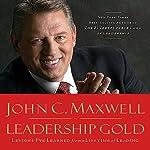 Leadership Gold | John C. Maxwell