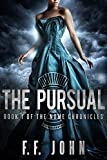 Bargain eBook - The Pursual