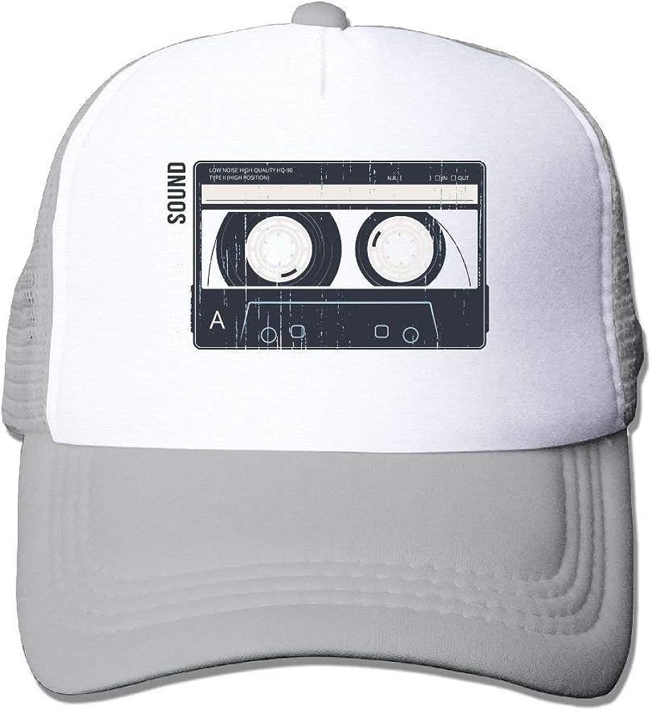 Zhgrong Funny Hat Gorra de Beisbol African Rts Black Power Piece ...