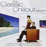 Classic Chillout Album  A Coll