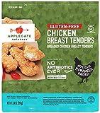 Applegate Antibiotic & Gluten Free Breaded Chicken