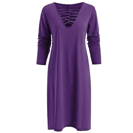 f7ff21addbf Amazon.com  Goodtrade8 Cocktail Dresses for Women