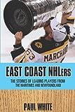 East Coast NHLers, Paul White, 0887809693