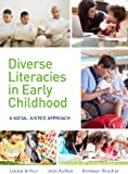 Diverse Literacies in Early Childhood, , 1742860222