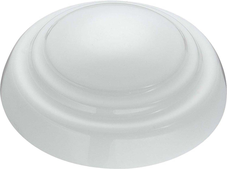 Minka-Aire DR512-44, 12'' Downrod, White