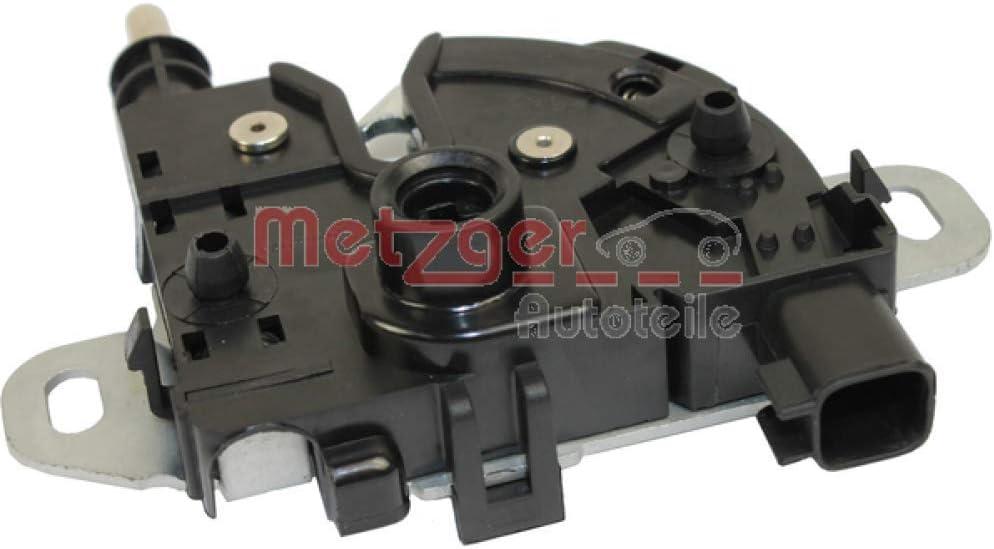 Metzger Motorhaubenschloss 2310546