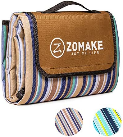 ZOMAKE Waterproof Portable Oversized Festivals