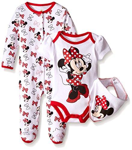 Baby & Toddler Sleepwear