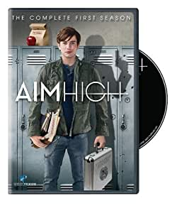 Aim High: Season 1