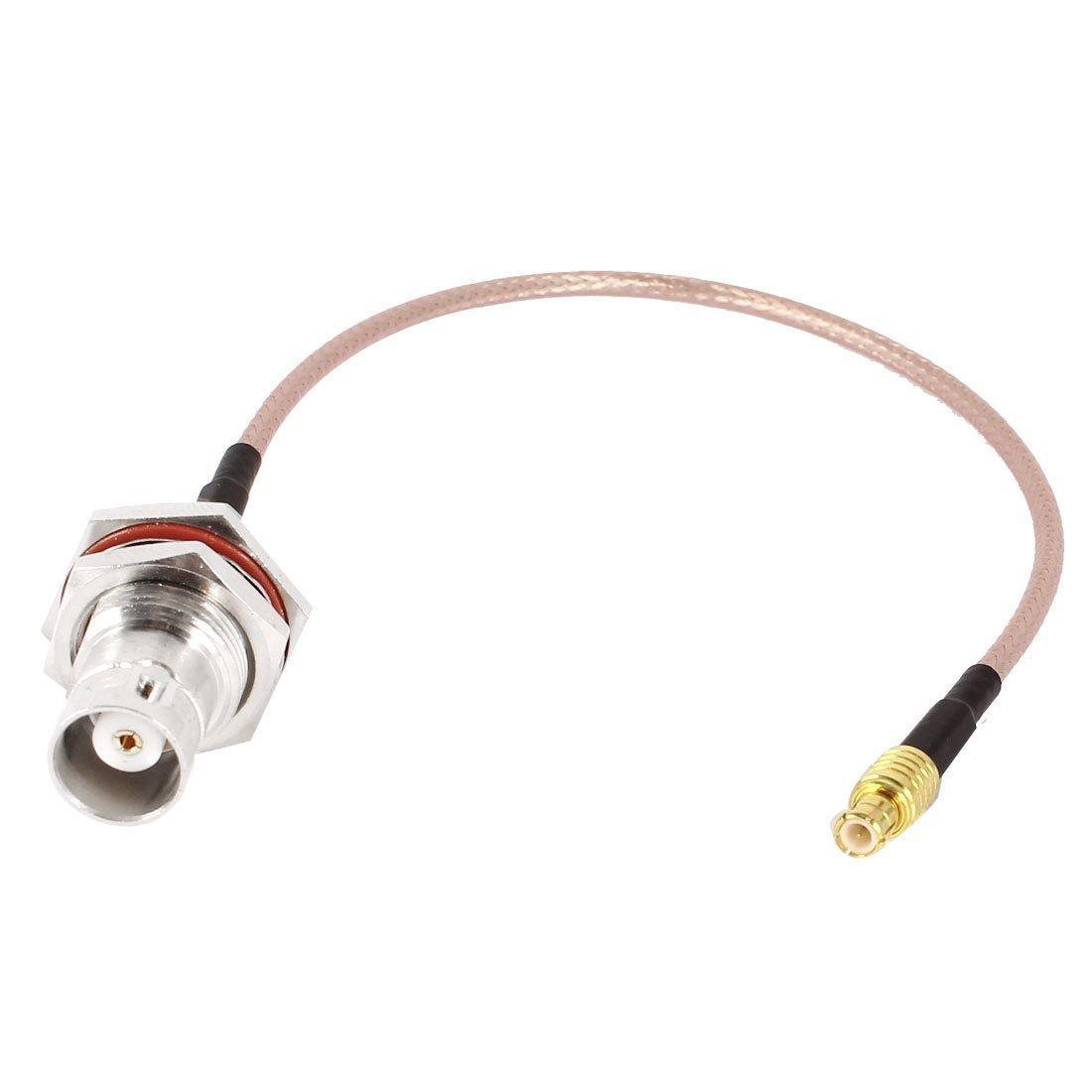Conector de MCX a BNC