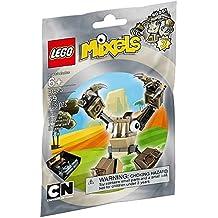 LEGO Mixels 41523 HOOGI Building Kit