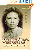 #8: Journey Across the Four Seas: A Chinese Woman's Search for Home