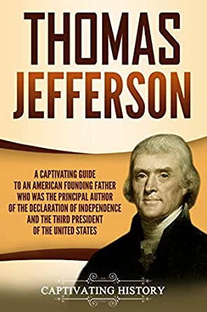 Thomas Jefferson New Photo 6 Sizes! American Founding Father and President