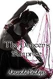 The Dancer's Surprise