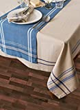 DII For Everyday Indoor/Outdoor Dining