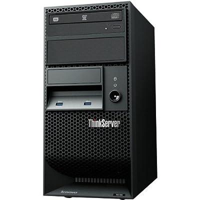 TS150 E3 1245v5 8GB FD Only