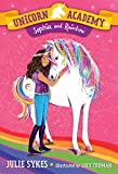 Unicorn Academy #1: Sophia and Rainbow