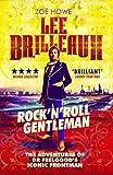 Lee Brilleaux: Rock 'n' Roll Gentleman