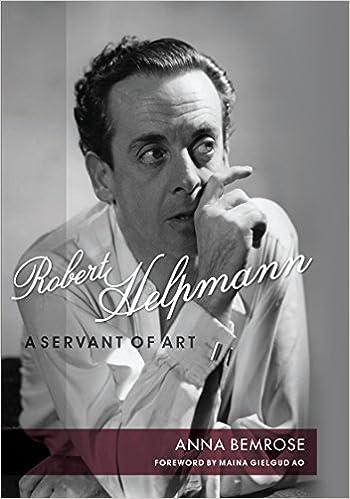 robert-helpmann-a-servant-of-art