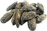 Whole Tonka Beans 1.8 oz Beans Spices Pure Cumaru