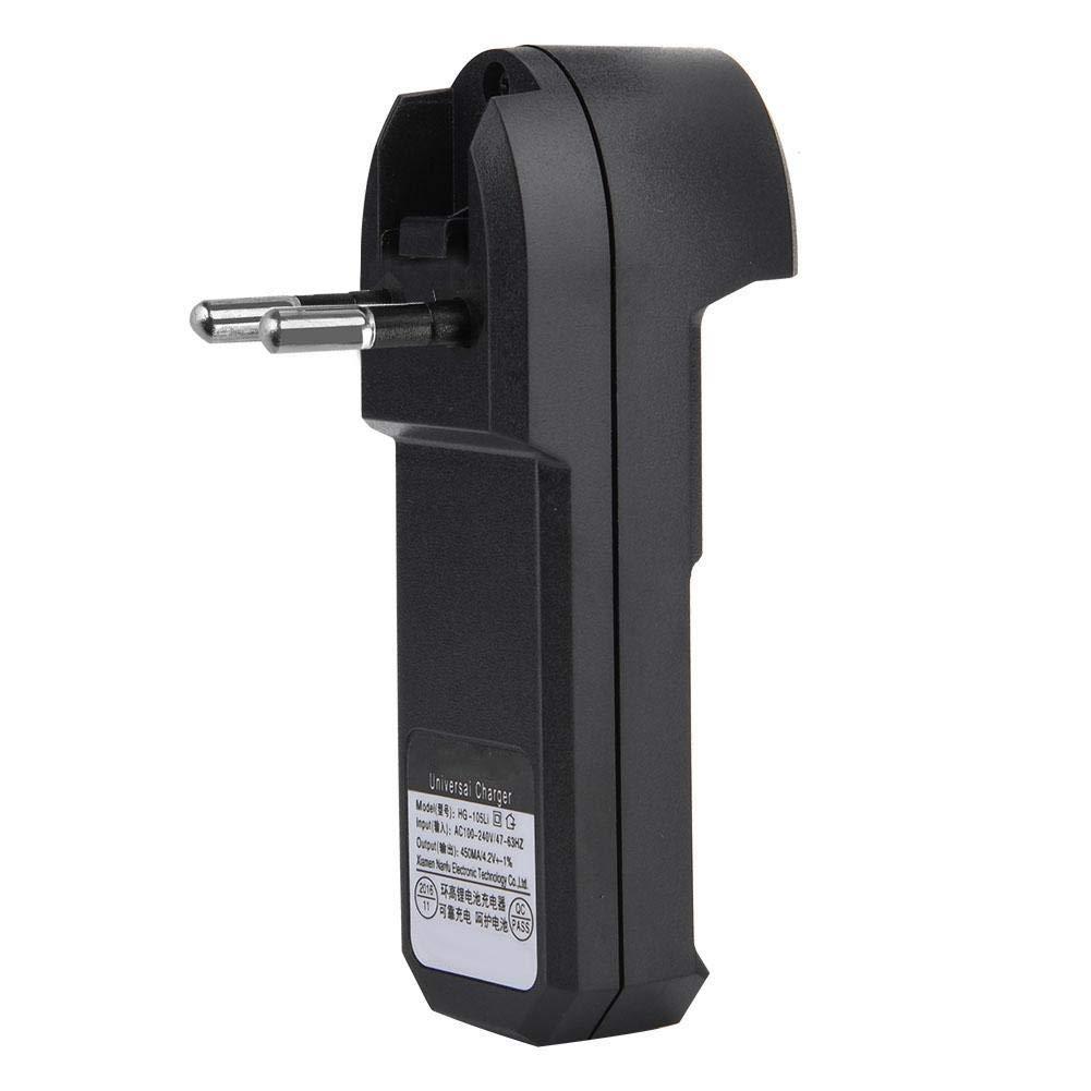 JDS2062A S4R2 30MHz AC110-220V 2-Canales Medidor de Frecuencia del Generador de Se/ñal Digital Port/átil EU plug SIN Bater/ía