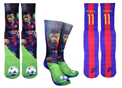 football barcelona - 5