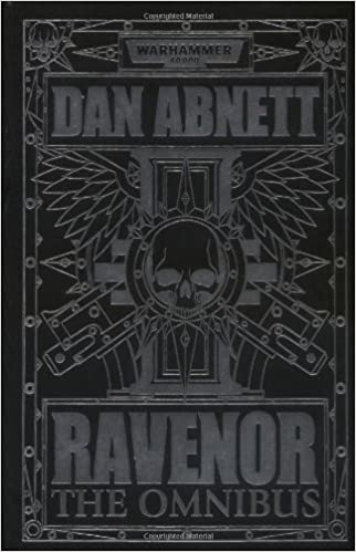 DAN ABNETT RAVENOR EPUB DOWNLOAD