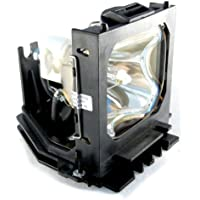 Lampedia Replacement Lamp for DUKANE Image Pro 8711