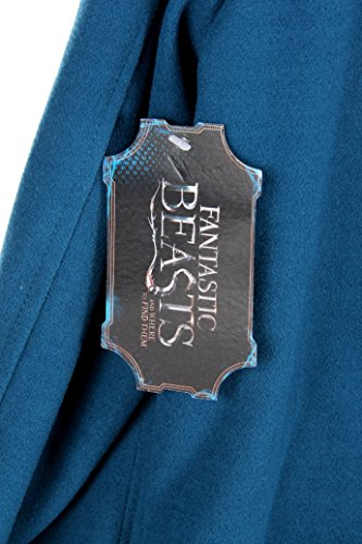 ELOPE Newt Scamander Costume Coat for Adults by ELOPE (Image #7)