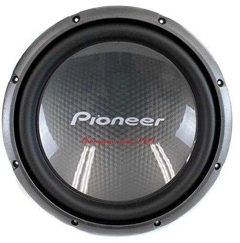 Buy 12 pioneer champion series