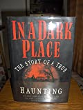 In a Dark Place, Ray Garton and Al Snedecker, 0394589025