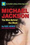 Michael Jackson, Bob Jones, 1590792033