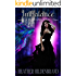 Imbalance: (New Adult Paranormal Romance) (Heart Lines Series Book 4)