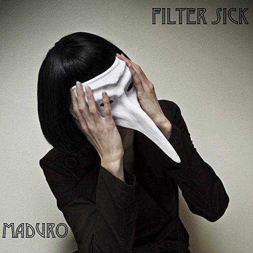 Filter Sick