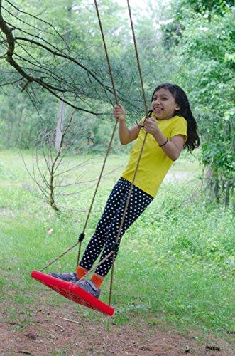 Stand Up Swing Kickboard by Summersdream (Surfboard Swing)